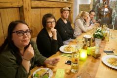 Kässpätzle Essen, 10.02 (1)